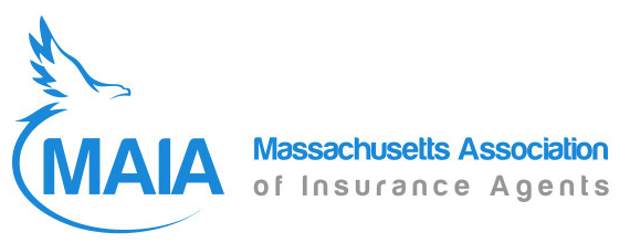 MAIA Association of Insurance Agents