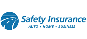 Safety Insurance Company Logo